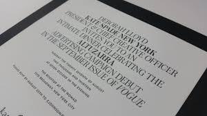 letterpress printing letterpress printers nyc letterpress event printing publicide inc