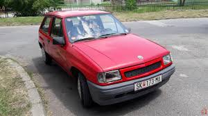 opel pink pazar3 mk ad opel corsa 92 for sale skopje aerodrom vehicles