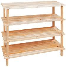 Target Closet Organizer by Furniture Shoe Storage Cabinet Target Closet Shelves Target