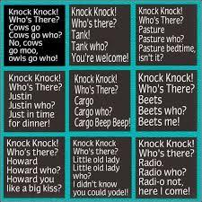 best 25 kids jokes and riddles ideas on pinterest riddles kids