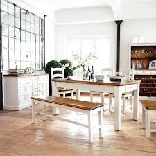 Wohnzimmer Ideen Landhausstil Best Wohnzimmer Renovieren Landhausstil Pictures House Design