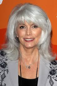 salt and pepper hair color pictures 16 best gray hair color ideas hair tips for going gray