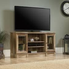 Tv Unit Furniture Online Sauder Select Tv Stand 420048 Sauder