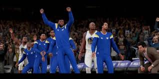 nba 2k16 xbox one on sale black friday in target best xbox one black friday deals best black friday deals 2017