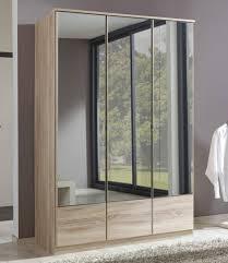 Bilder Schlafzimmer Natur Möbel Schlafzimmer Produkte Von Wimex Online Finden Bei I Dex