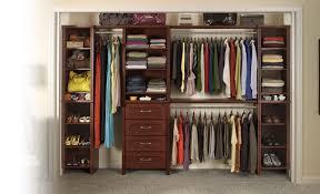 plush design home depot closet shelves astonishing decoration
