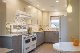 kitchen wall cabinets vintage 17 vintage kitchen cabinet designs ideas design trends