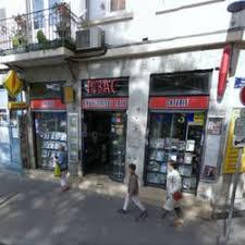 bureau de tabac lyon tabac du gros caillou bureaux de tabac 13 rue d austerlitz