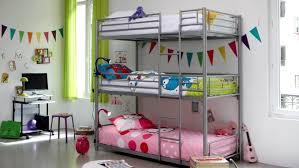 chambre enfant lit superposé chambre garcon lit superpose maison design hosnya com