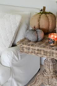 english roll arm sofa slipcover english roll arm sofa slipcover hmmi us