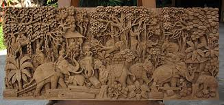 carved wood wall wall designs wood carved wall eak wood carved wood