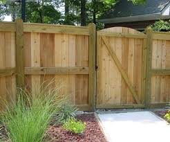 Backyard Privacy Fence Ideas Cool Fence Ideas Medium Size Of Privacy Fences Awesome Fence Cool