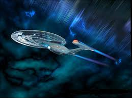 how much would it cost to build the starship enterprise centives