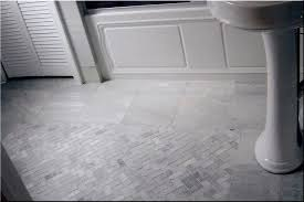white bathroom floor tile ideas bathroom tile floors ideas bathroom ideas