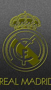 ferrari logo sketch the 25 best real madrid logo ideas on pinterest real madrid