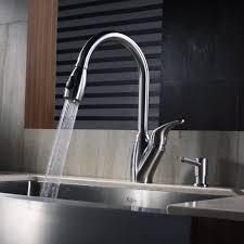 delta 200 faucet faucet ideas