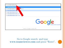 google teamviewer team viewer basic videotutorial