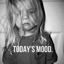 Monday Memes Funny - 1000 good morning memes funny kermit memes monday gm memes
