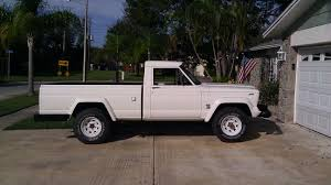 jeep concept truck gladiator gladiator archives jeep willys world