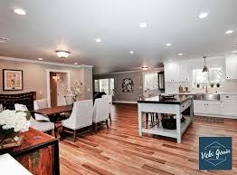 vicki gouin designs home staging interior design modern farm