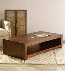japanese style sheesham wood wooden center coffee table ebay best 25 sheesham wood furniture ideas on computer