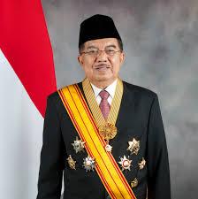 profil jokowi dan jk wakil presiden jusuf kalla akhirnya resmikan rusunawa ponpes darul