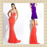 prom dress stores in atlanta cheap top prom designers find top prom designers deals on line at