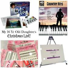38 best gift ideas images on gifts gift