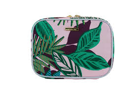 best travel makeup bags u0026 cosmetic cases travel leisure