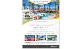 rv park website design u0026 marketing firm
