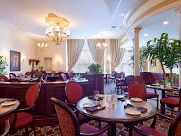Terrace Dining Room Restaurants Near Fredericton Lord Beaverbrook Crowne Plaza