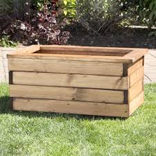 water trough planter buy charles taylor small trough planter online cfs uk