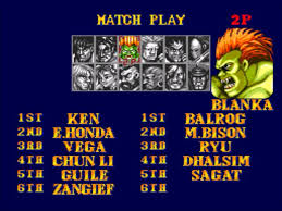 from street fighter main character name street fighter ii select character google search judgment day