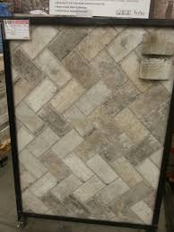 Portstone Brick Flooring by New York Soho Brick 2 Fireplace Pinterest Soho And Bricks