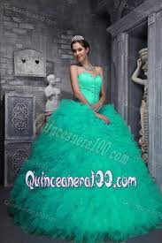 15 best 15 años images on pinterest evening dresses green and