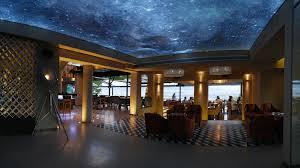 telescope cafe bar restaurant in athens home interior dreams