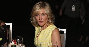 amy carlson hairstyles on blue bloods what happened to linda on blue bloods why did amy carlson leave