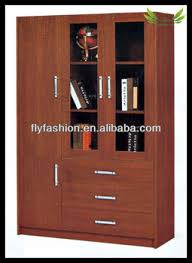 office cabinets with doors sale office furniture wooden filing cabinets liborary book shelf