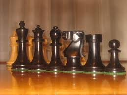 Chess Sets Post Your New Staunton Chess Sets That Cost Under 100 Chess