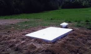 tornado shelters storm shelters underground shelters granger iss