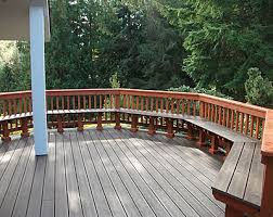 Screened In Patios Screened Porches Winston Salem Screen In Patio Decks Porches