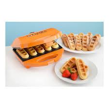 kitchen canisters walmart kitchen inspiring walmart kitchen gadgets wonderful walmart