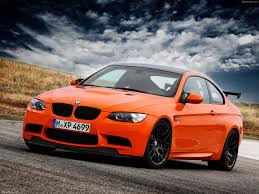 Bmw M3 Gts 2011 Pictures Information U0026 Specs