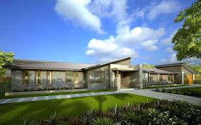 home design denver home designs range of modern home designs
