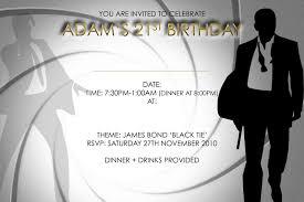 free sle birthday wishes 21st birthday invitation card templates free 101 birthdays