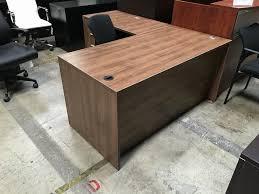 Reversible L Shaped Desk Reversible L Shaped Desk Fresh Friant My Hite Adjustable Desk