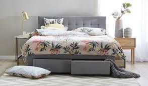bed frames australia 100 items bedsonline