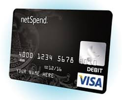 prepaid debit cards with no monthly fees prepaid cards
