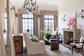 La Home Decor Tom Brady And Gisele Bundchen List Custom La Estate For 50