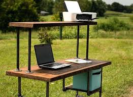 Armoire Desks Home Office Computer Desk For Home Office Zoom Computer Armoire Desk Home